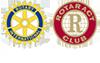Rotary Akademija